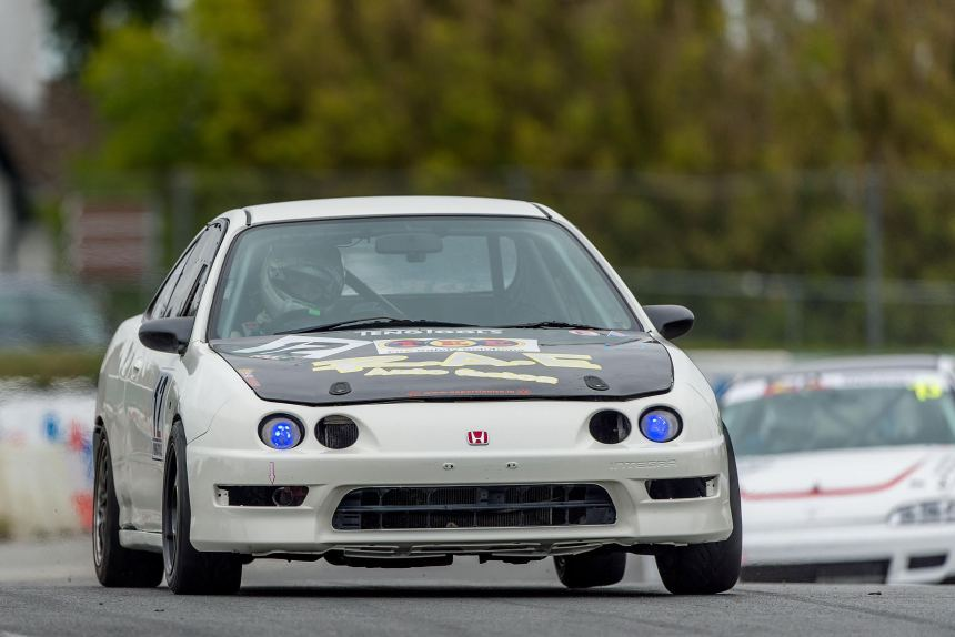 Mondello opening Meeting of the season 13th March 2016©  Michael Chester  087 8072295michael@chester.ie