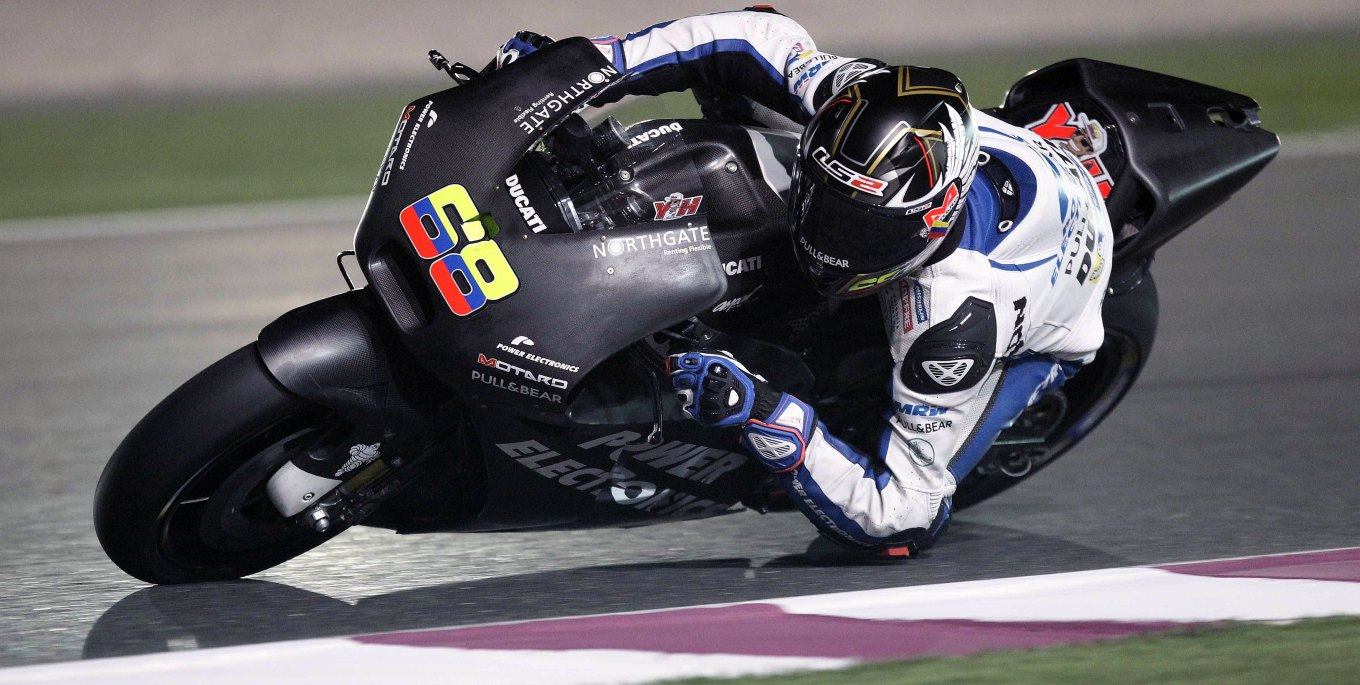 AsparTeam_MotoGPtest_Qatar 7