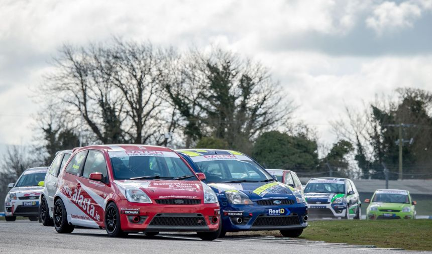 Mondello Meeting 2© Michael Chester 087 8072295michael@chester.ie