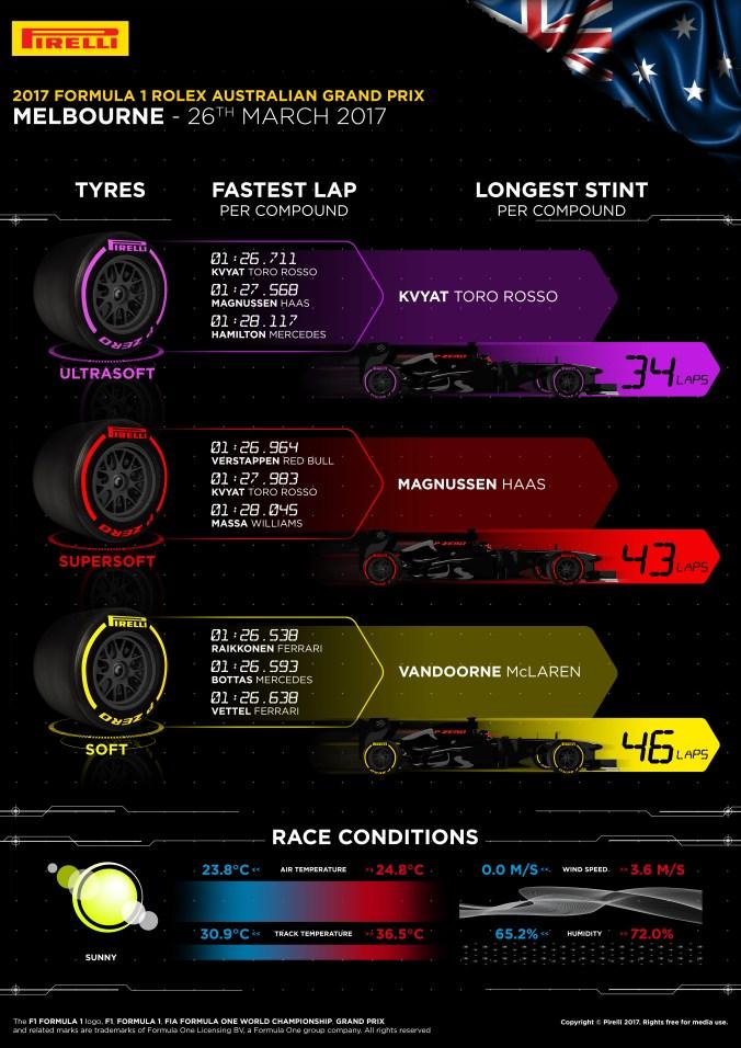 01-AU-Race-4k-EN