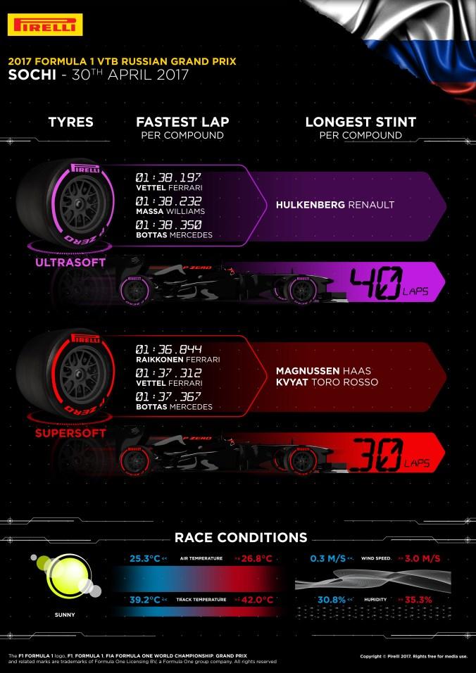 04-RU-Race-4k-EN