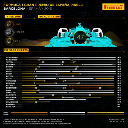 05-Spanish-Race1-1k-EN