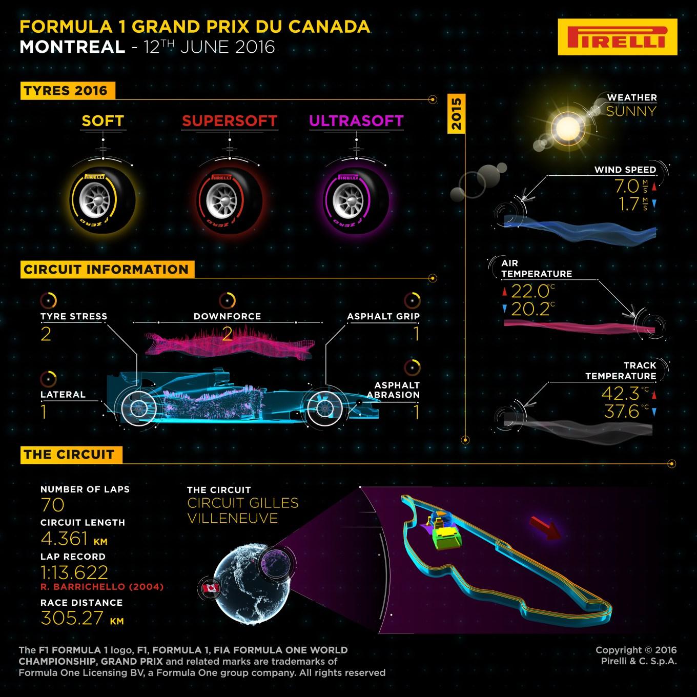 07_Canadian-Preview-EN