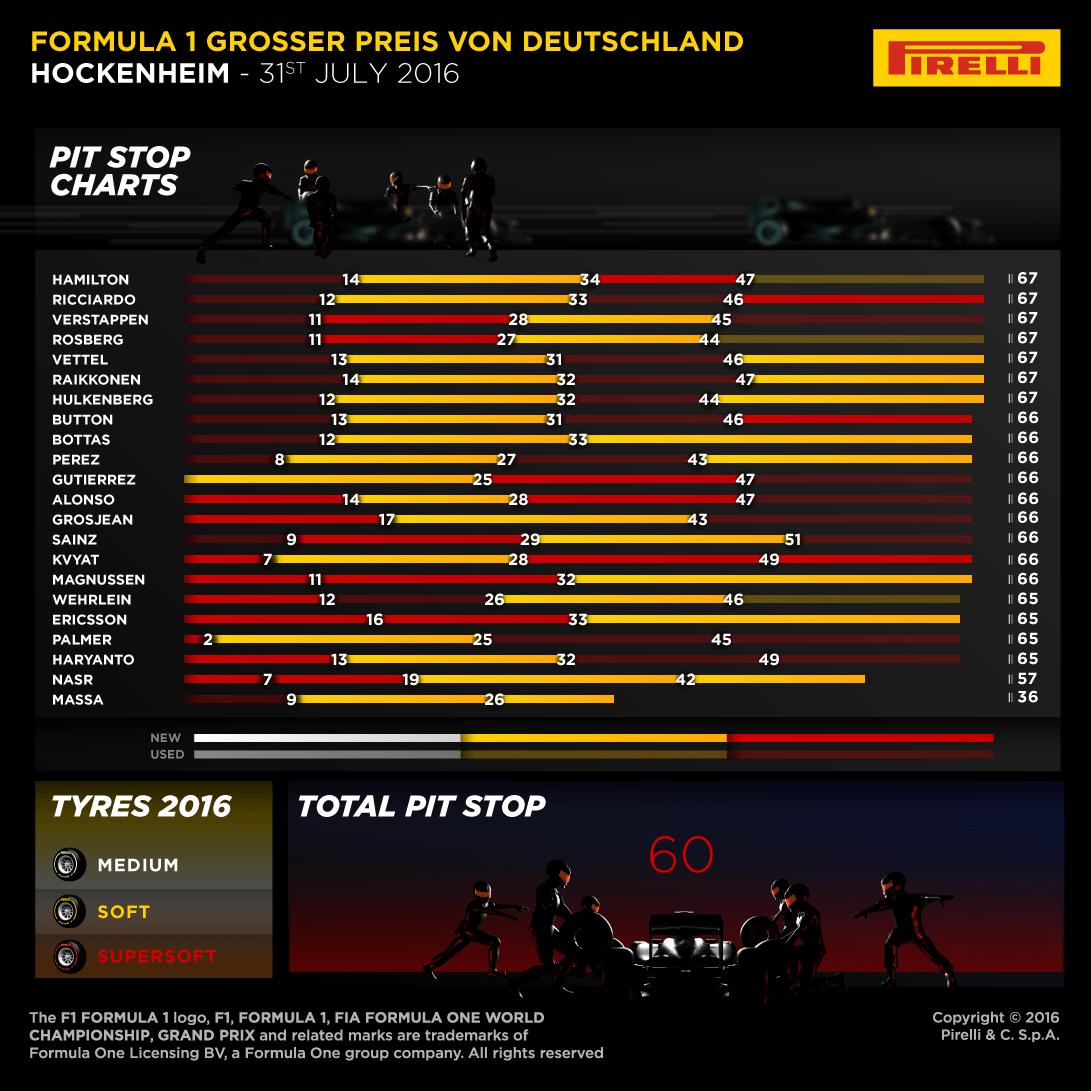 12-German-Race1-1k-EN