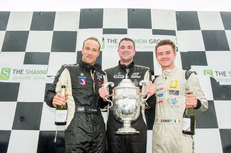 carey-boss-podium-16