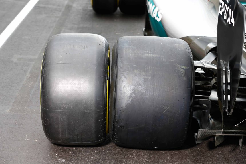 pirelli-test-mercedes