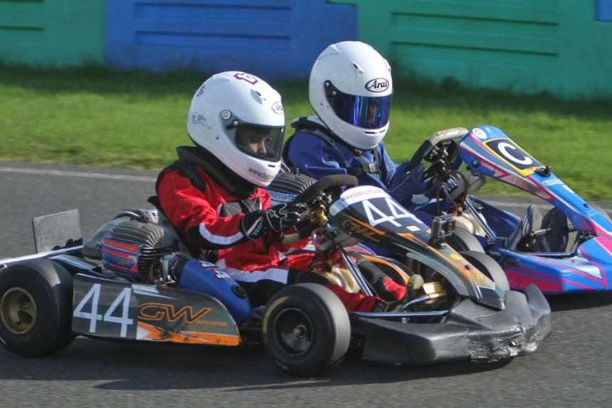 andrei-dabija-and-jake-cudden-jr-cadet-iame