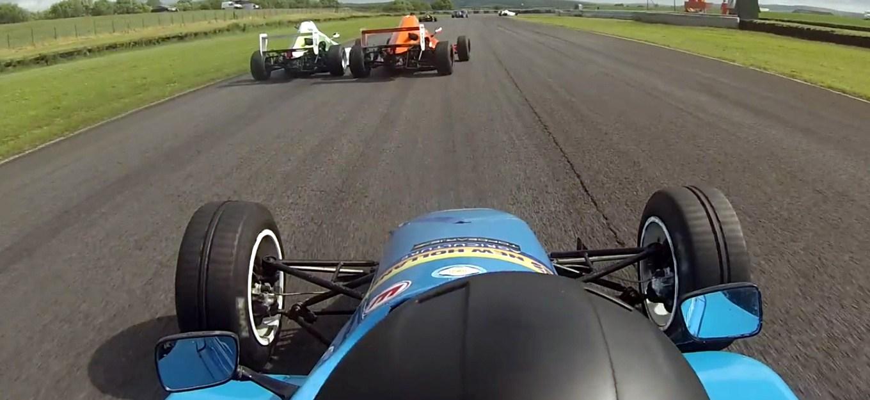 Vertical racing - Home - Google Chrome 27052017 125048.bmp