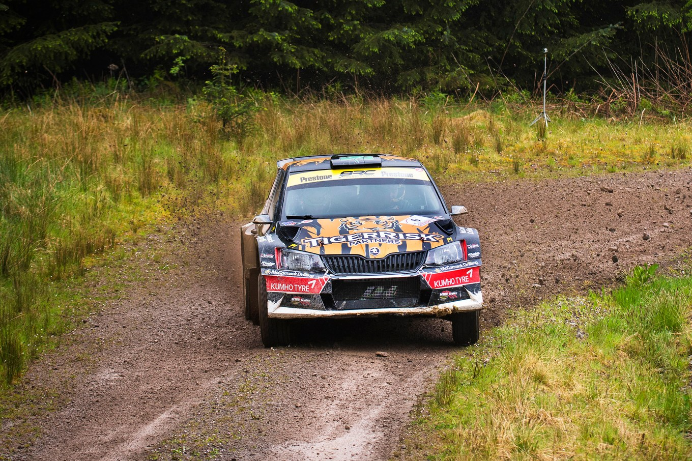 Marty_McCormack_Scottish_Rally_Chicane_Media_1