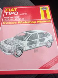 Tipo5
