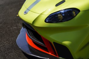Aston Martin Racing_2018 Vantage GTE_07