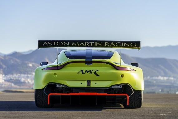 Aston Martin Racing_2018 Vantage GTE_09