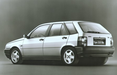 Tipo_1989-1991 A
