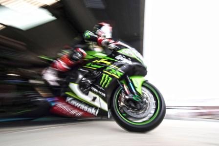 FIM Superbike World Championship, Round 01, 23-25 February 2018, Phillip Island, Australia, WorldSSP, Sandro Cortese, Yamaha