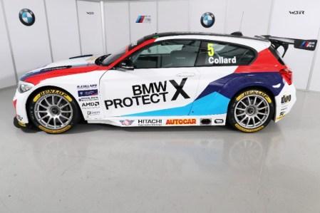 Team BMW2
