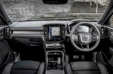 Volvo XC40 d (1)