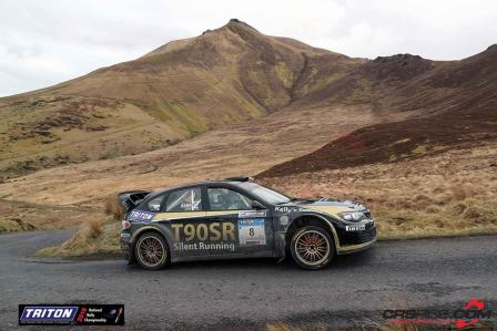 Circuit Of Kerry3