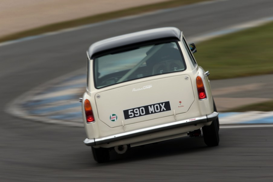 HRDC-Touring-Greats-2.-Jacob-Ebrey