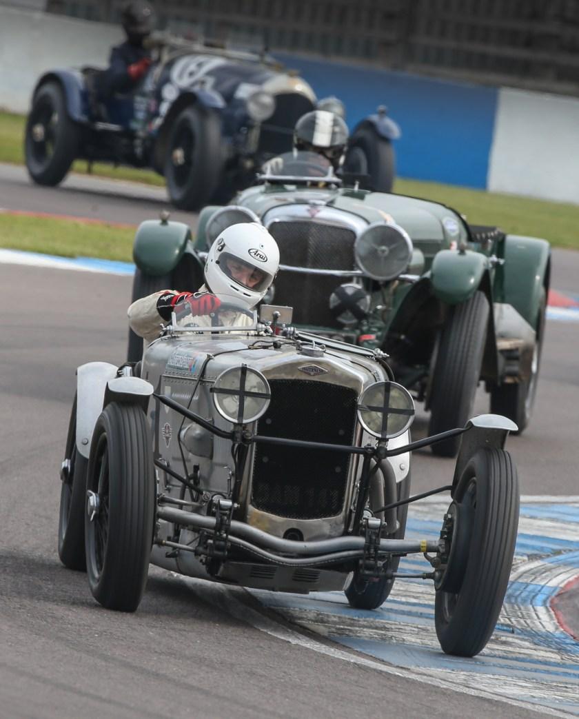 Pre-War-sports-cars-by-Peter-de-Rousset-Hall