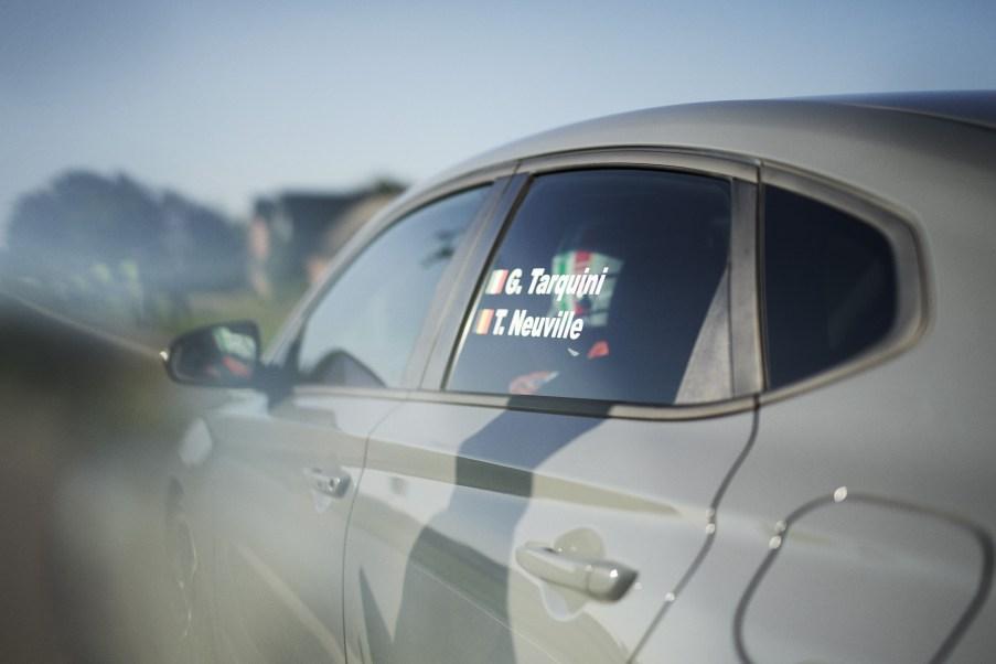09182018_i30FBN_Car_0003_YannickWolff
