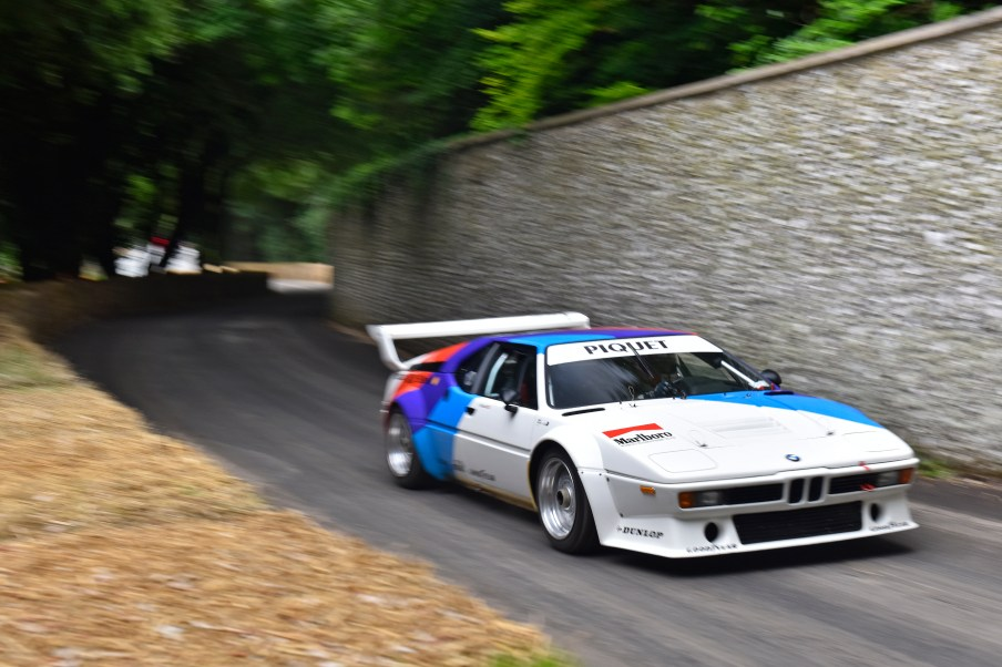 BMW M1 Procar FoS_16_JochenVanCauwenberge_01749