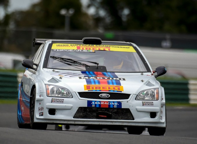 Mondello 2018 Picture by © Michael Chester Manditory credit info@chester.ie MOB 087 8072295