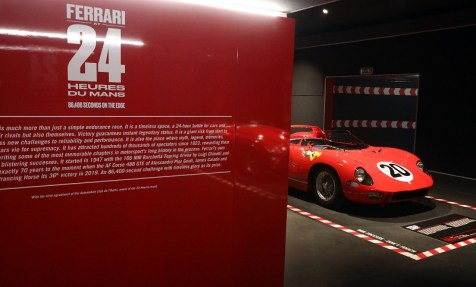 2_mostra_lemans_museo_maranello_