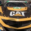 RACER: Roar Before The 24 GTD Garage Tour