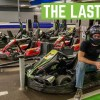 We LOST Our Go Kart Track Xtreme Racing Wichita Closed FOREVER
