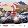 4 Hours of Sepang – Asian Le Mans Series – 2019