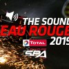 JUST LISTEN – Eau Rouge – Total 24 Hours of Spa – 2019