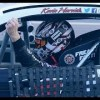 By the numbers: Inside Harvick's desert dominance