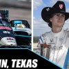 IndyCar's New Era Begins — IndyCar Classic at COTA Post Race Review