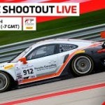 Pole Shootout – California 8 hrs 2019 – Laguna Seca – Intercontinental GT Challenge – LIVE