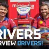 """Shall We Kiss, Or…?"" 