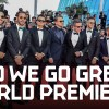 Cannes 2019 | Leonardo DiCaprio And Formula E Unite At World Premiere Of And We Go Green