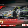 Short Highlights Race 2 – Buriram – Thailand – Blancpain GT World Challenge Asia 2019