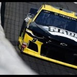 The Starting Grid: Who takes all the money in the All-Star Race?