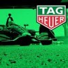 TAG Heuer Keys to the Race: Pocono