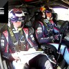 WRC – Rally Turkey 2019: Onboard compilation Hyundai