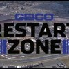 GEICO Restart Zone: Things get rowdy at the Roval | NASCAR at Charlotte Motor Speedway