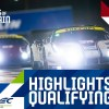 Bapco 8 Hours of Bahrain – Qualifying Highlights