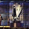 Relive Jimmie Johnson's 2016 NASCAR Awards champion speech