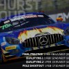 LIVE QUALIFYING SESSIONS –  Liqui Moly Bathurst 12 hours 2020