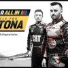 Don't miss 'NASCAR All In' streaming now on MotorTrend