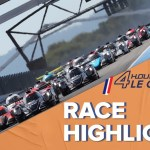 2020 4 Hours of Le Castellet – Full race highlights!
