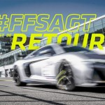 We are back – #FFSAGT 2020
