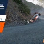 eSports WRC 2020: Rally Turkey REVIEW