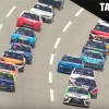 Live Talladega Racing: eNASCAR Coca-Cola iRacing Series from Talladega Superspeedway