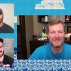 The Kyle Long Show: The land of the three, Dale Earnhardt Jr., Austin Dillon join   Episode 3